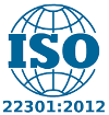 http://cmsprod.postel.it/PublishingImages/Certifications/ISO22301logominiatura.png